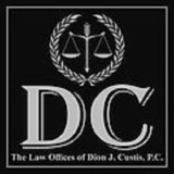 Law Offices of Dion J. Custis, P.C.