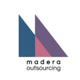 Madera Outsourcing
