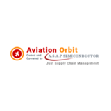 Aviation Orbit