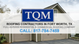 Profile Photos of TQM Roofing & Contracting Solutions LLC