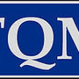 TQM Roofing & Contracting Solutions LLC