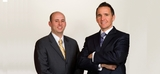 Profile Photos of Costello Law Firm