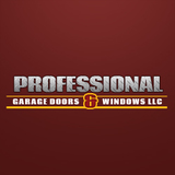 Profile Photos of Professional Garage Concepts