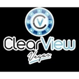 ClearView Vegas