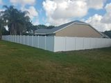 Fence Builders Miami 1545 NW 15th Street Rd Unit 1501