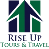 Rise Up Tours & Travel