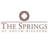 The Springs At South Biscayne