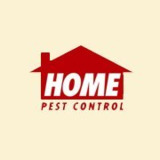 Home Pest Control of Middle TN, Inc.