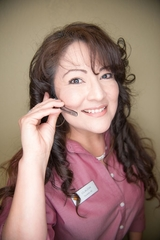 Profile Photos of Southern Arizona Endodontics