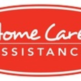 Home Care Assistance of Massachusetts