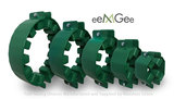 eeMGee (Fuel Saving Devices Manufactured & Supplied by Maximus Green)