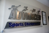 Profile Photos of Advanced Sports Chiropractic