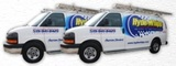 Hyde-Whipp Heating & Air Conditioning Inc., Orangeville
