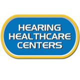 Hearing Healthcare Centers Charlotte