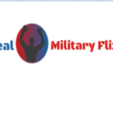 Real Military Flix