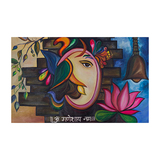 Paintings of YesNo.in - Arts and Crafts Online Shop