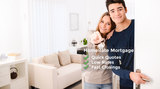 Real Estate Loans Cleveland TN