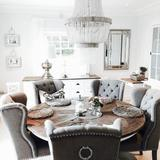 Profile Photos of Southern Charm Furniture & Design
