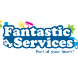 Fantastic Services in Manchester