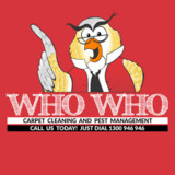 WhoWho Carpet Cleaning