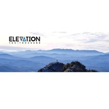 Profile Photos of Elevation Ten Thousand