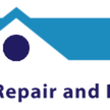 Austin Roofing Company - Roof Repair & Replacement
