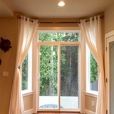New Album of Budget Blinds of Federal Way