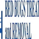 Bed Bugs Treatment and Removal