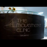 The Movement Clinic