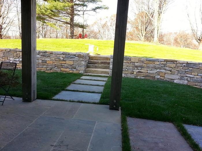 Profile Photos of Sergio Landscaping LLC New Milford - Photo 1 of 1