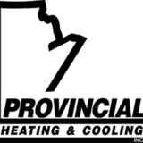 Provincial Heating & Cooling Inc.
