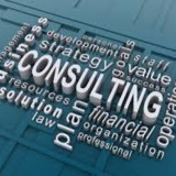 Agile Consulting Services LLC