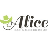 Alice Drug and Alcohol Rehab