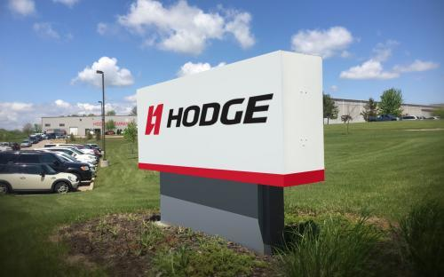 Profile Photos of Hodge 3890 State Street - Photo 2 of 4