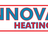 Innovation heating and A/C