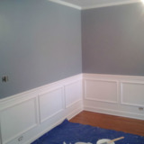 Glenn's Home Repairs & Remodeling Services