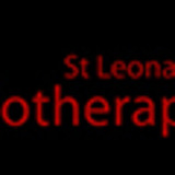 St Leonards Physiotherapy