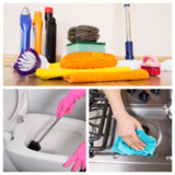 Green Sonoma Cleaning Services
