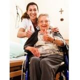 Profile Photos of Pathways Private Duty Home Care and Geriatric Care Management