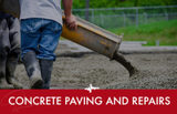 New Album of Revitalize Paving Pros Houston