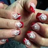 Profile Photos of Angel Nails