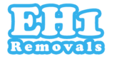 Profile Photos of EH1 Removals Edinburgh - Home and Office Removals