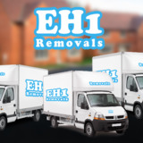 EH1 Removals Edinburgh - Home and Office Removals