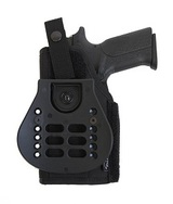Profile Photos of Tacworld Holsters and Accessories, LLC