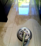 Pricelists of Black Gold Carpet Cleaning