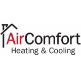 Air Comfort Heating and Cooling