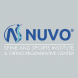 Nuvo Spine & Sports Institute