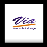 Via Removals And Storage
