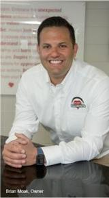 Profile Photos of HEART Certified Auto Care Franchise