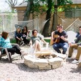 New Album of Taylor Recovery Center - Houston Sober Living